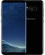 Samsung Galaxy S8+ G955 64GB černý, získejte 3 000 Kč zpět, cena po uplatnění akce 21 990 Kč