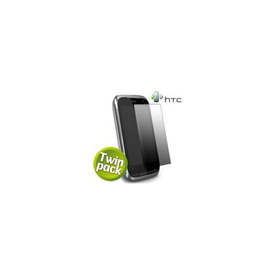HTC Touch Pro2 Screen Protector SP P250 (2 Pieces, Retail Pack)