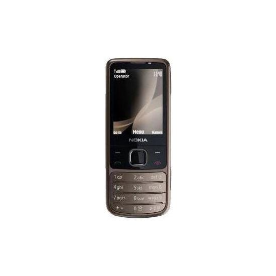 Nokia 6700 classic Bronze 1GB