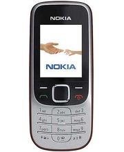 Nokia 2330 classic Deep Red