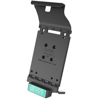 RAM Mounts GDS Vehicle Dock pro Samsung Galaxy Tab S2 9.7