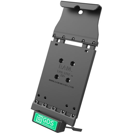 RAM Mounts VEH GDS dock station Apple IPAD AIR 2