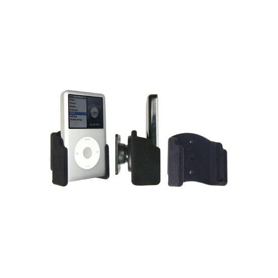 Brodit držák do auta pro Apple iPod Classic 160GB bez nabíjení