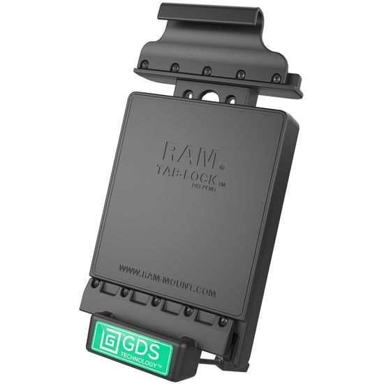 RAM Mounts VEH GDS LOCK Apple iPad mini 4