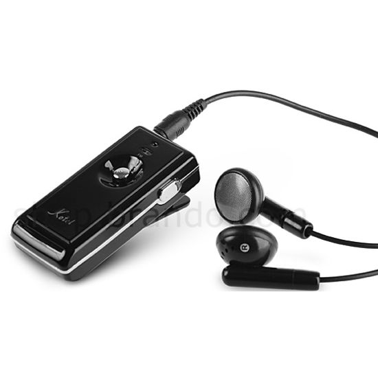 Brando stereo Bluetooth headset