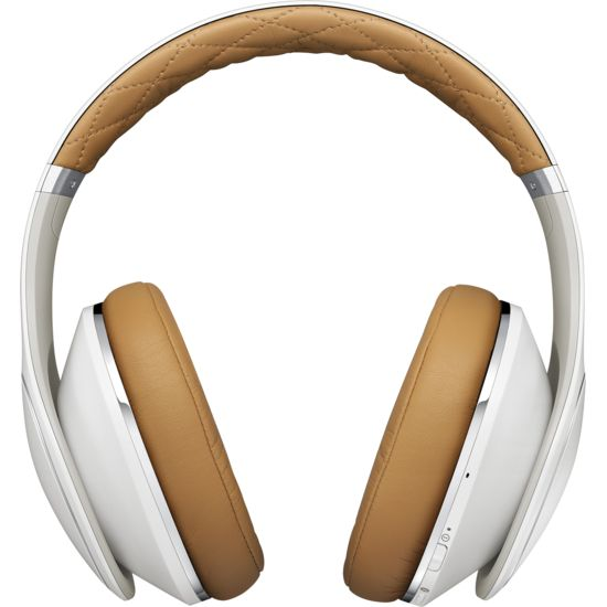 Samsung stereo sluchátka EO-AG900BB LEVEL over, černé