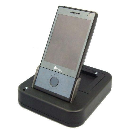 Kolébka SC USB Cradle - HTC Touch Diamond + nabíječka ext. baterie