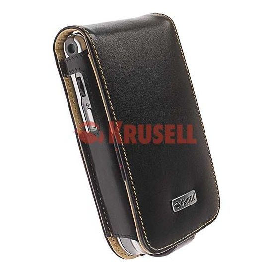 Krusell pouzdro Orbit - Fujitsu Siemens LOOX 710/720