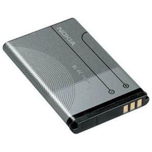 Baterie Nokia BL-4C pro Nokia 5100, 6100, 950mAh