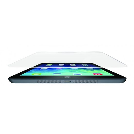 InvisibleSHIELD Glass Apple iPad Mini/Mini Retina