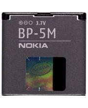 Nokia originální baterie BP-5M pro Nokia 6110, 5700, 7390, 6500slide, 900mAh