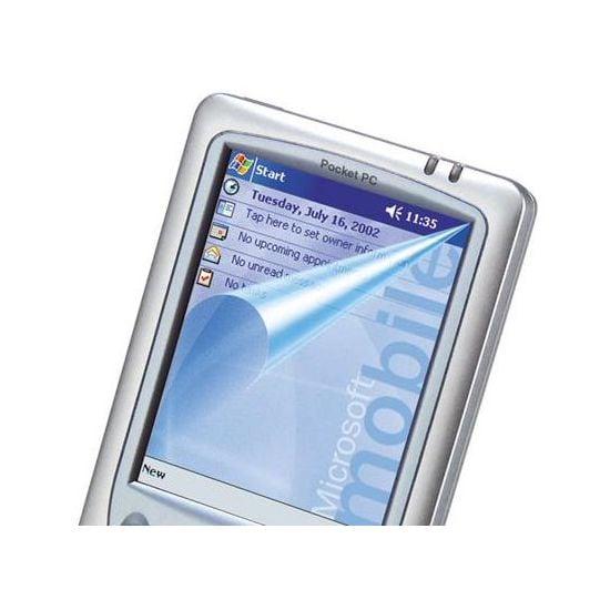 Fólie ADAPT - Palm Tungsten T5