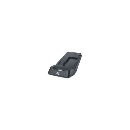 hp iPAQ 4150/1950 USB Desktop Cradle