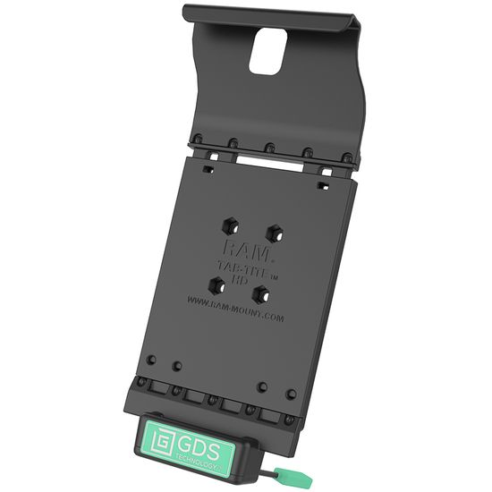 RAM Mounts VEHICLE GDS dock station na Samsung Tab S3 9.7