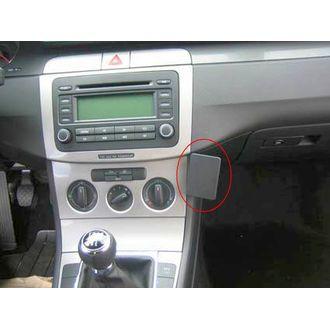 Brodit ProClip montážní konzole pro Volkswagen Passat 05-14/CC 09-17/Alltrack 12-15, na střed vpravo