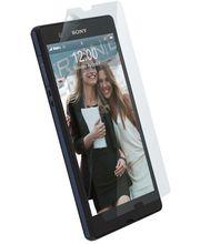Krusell fólie na displej - Sony Xperia Z