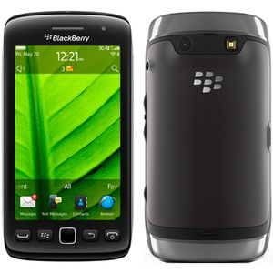 Blackberry 9850 Torch