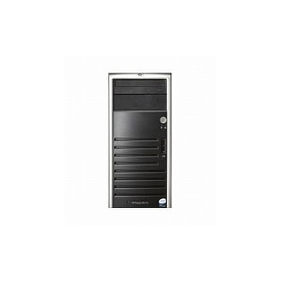 HP server PL ML110T04 X3040DC