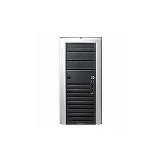 HP server PL ML150T03 X5130 2.0/4M/667/DC