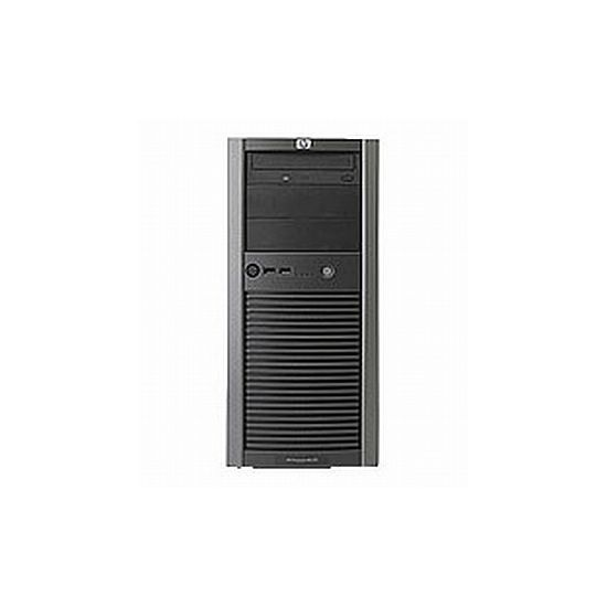 HP server PL ML310T04 P945DC 3.4/2x2M 1G