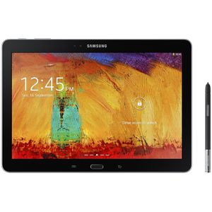Samsung Galaxy Note 10.1 (2014) P600, P601, P605