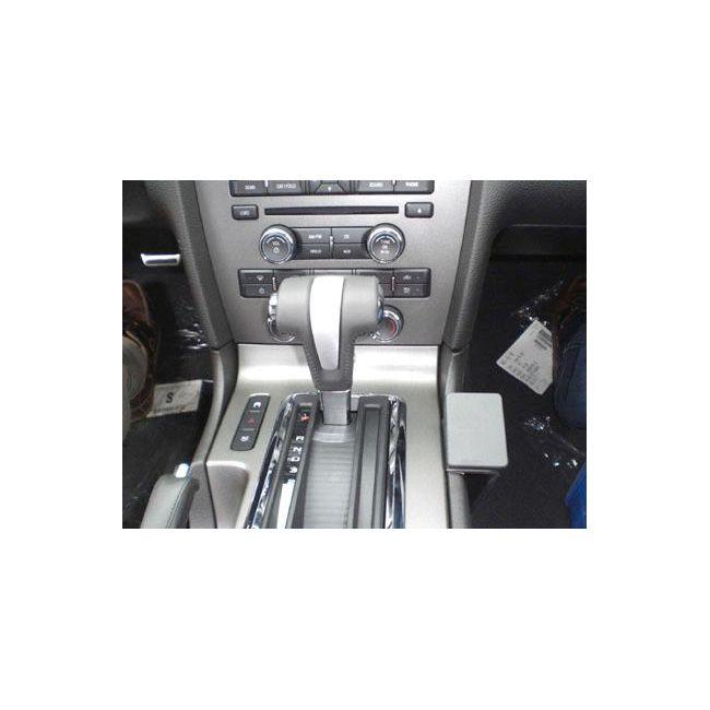 Brodit ProClip montážní konzole pro Ford Mustang 10-14, na středový tunel