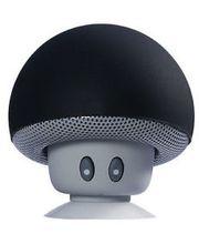 Bluetooth reproduktor s přísavkou a skvělým zvukem