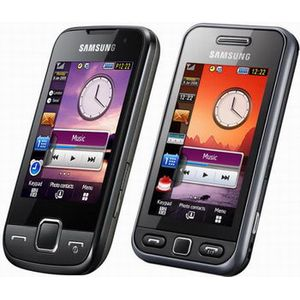 Samsung Preston S5600