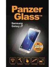 PanzerGlass ochranné sklo pro Samsung Galaxy J7 (2016)