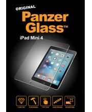 PanzerGlass ochranné sklo pro Apple iPad mini 4
