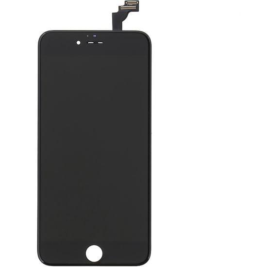Náhradní díl LCD Display + Dotyková Deska na iPhone 6 Plus, černá