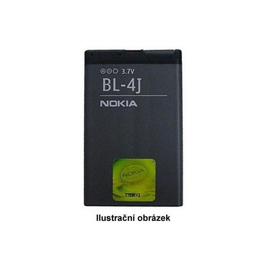 Nokia baterie BL-4J 1300mAh Li-Ion (Bulk)
