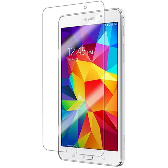 """Samsung ochranná fólie ET-FT230CT pro Tab 4 7"""""""