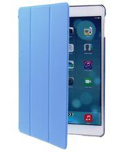 Brando ochranné pouzdro pro iPad Air, modrá