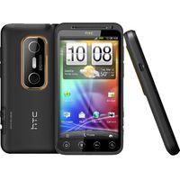 HTC EVO 3D za bezkonkurenčních 6 990 s DPH!