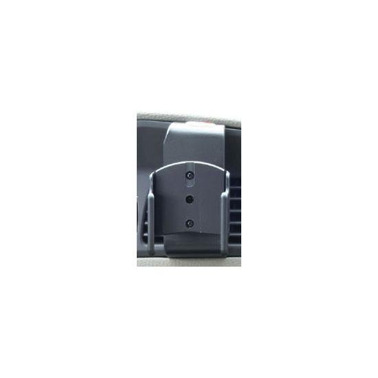 Brodit držák do auta pro HTC P3300 Artemis, O2 XDA Orbit bez nabíjení