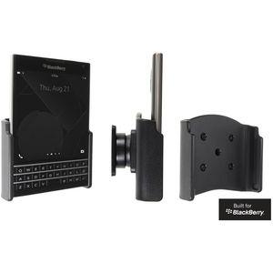 Brodit držák do auta na Blackberry Passport bez pouzdra, bez nabíjení
