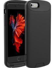 iOttie iON Wireless Qi MFi Case Black