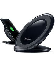 Qi Fast charger QI Wireless Charger