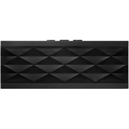 Jawbone Jambox wireless speaker Black Diamond