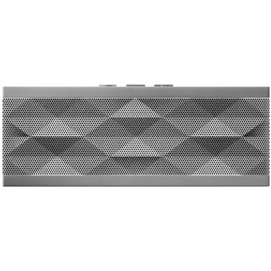 Jawbone Jambox wireless speaker Grey Hex