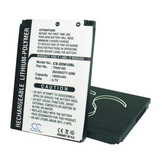 Baterie HTC P5500 Touch Dual (1200mAh)