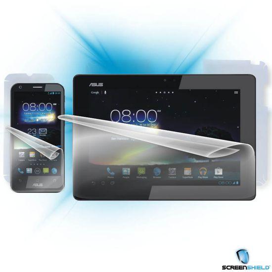 Fólie ScreenShield Asus Padfone 2 - celé tělo