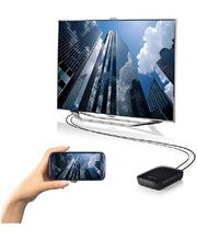 Samsung Allshare Cast Dongle EAD-T10EDE pro Samsung Galaxy S4, S III, Note 10.1, Note II