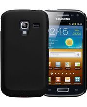 Case Mate Barely There case Black pro Samsung Galaxy Ace 2 i8160