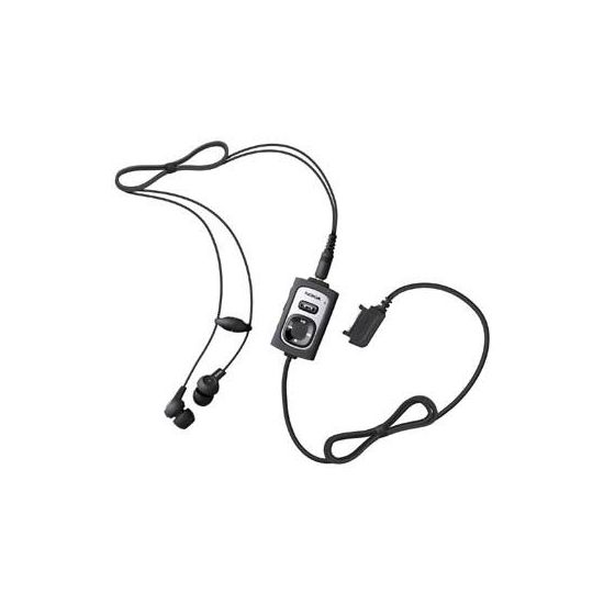 Nokia Music Headset HS-20/AD-41