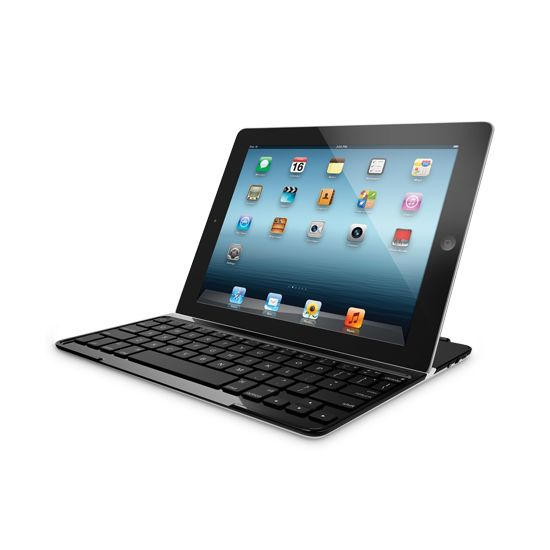 Logitech Ultrathin Keyboard Cover CZ