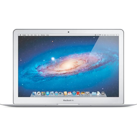 "Apple MacBook Air 13"" i7 1.8GHz/ 4GB/ 256GB CZ"
