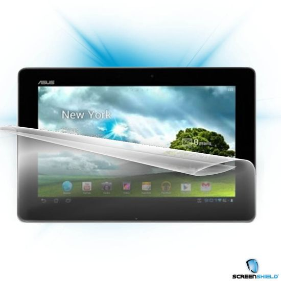 Fólie ScreenShield Asus Memo Pad ME301T - displej