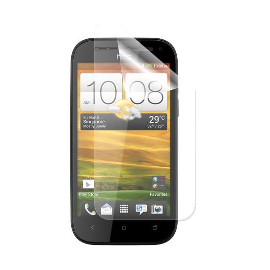 Fólie Brando antireflexní - HTC One SV